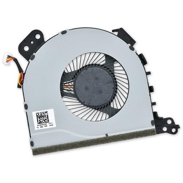 Lenovo ThinkPad 130 Fan
