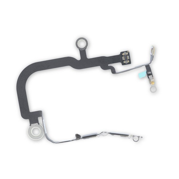 iPhone XS Cell Antenna Feed Flex Cable / New