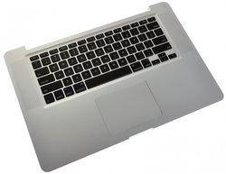 "MacBook Pro 15"" Unibody (Late 2008-Early 2009) Upper Case"
