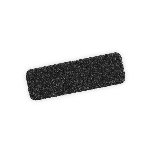 iPhone 7 Plus Front Camera Connector Foam Pads