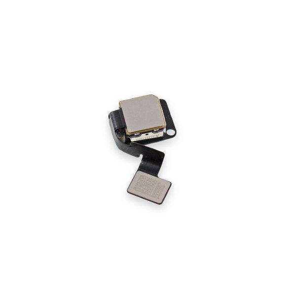 iPad Air, iPad mini, mini 2, and mini 3 Rear Camera / New