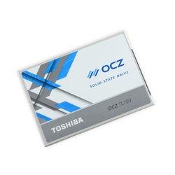 240 GB OCZ TL100 SSD