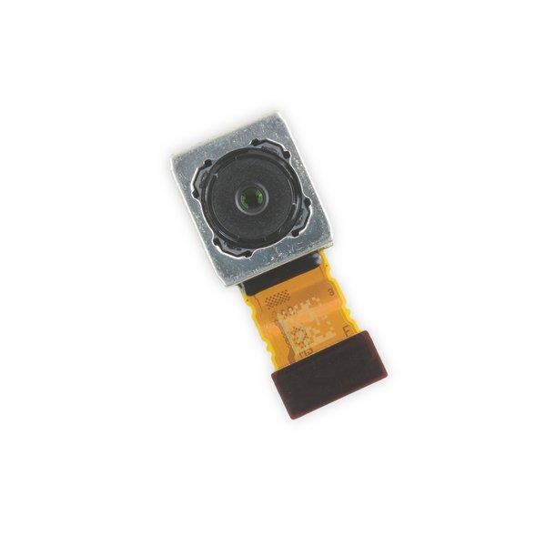 Sony Xperia Z5 Rear Camera