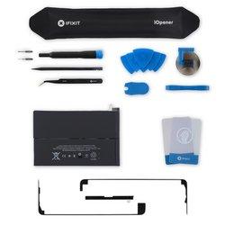 iPad mini 3 Battery / New / Fix Kit