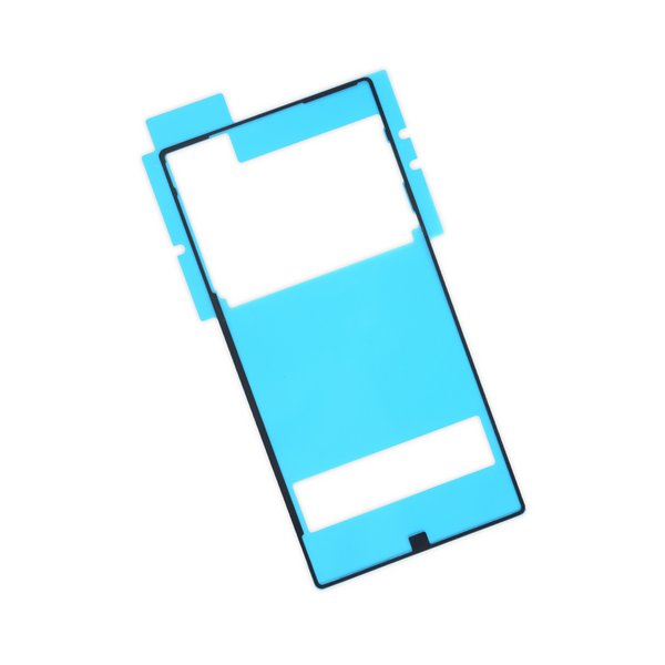 Sony Xperia Z5 Back Cover Adhesive