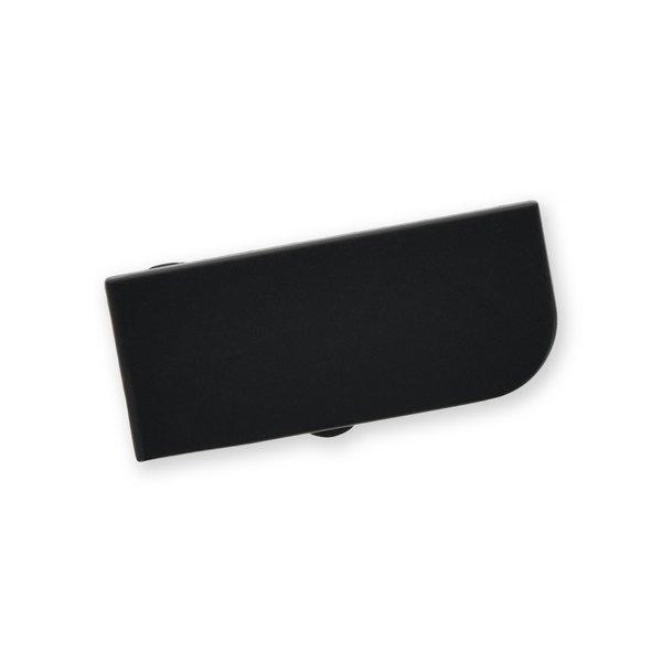 "Lenovo Yoga 720 (15"") Right Hinge Cover"