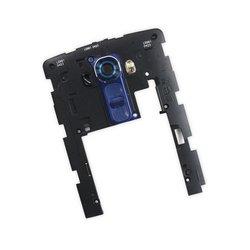 LG G4 Midframe (Sprint)