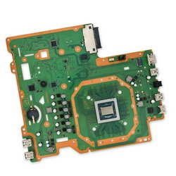 PlayStation 4 Pro (CUH-71xx) Motherboard