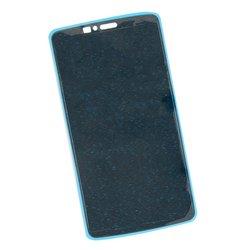 LG G3 Repair - iFixit