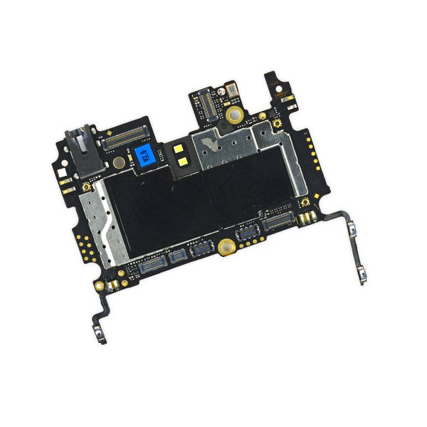 OnePlus One Motherboard