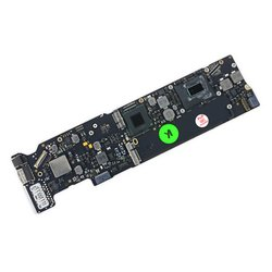 "MacBook Air 13"" (Mid 2012) 2.0 GHz Logic Board / 8  GB"