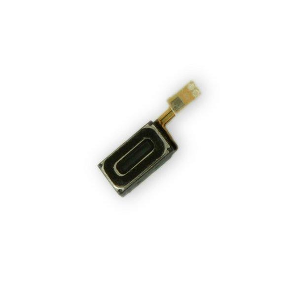 LG G6 Earpiece Speaker