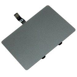 "MacBook Pro 13"" Unibody (Mid 2009 - Mid 2012) Trackpad"