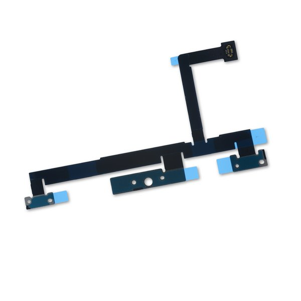Google Pixel 3 XL Power and Volume Button Flex Cable
