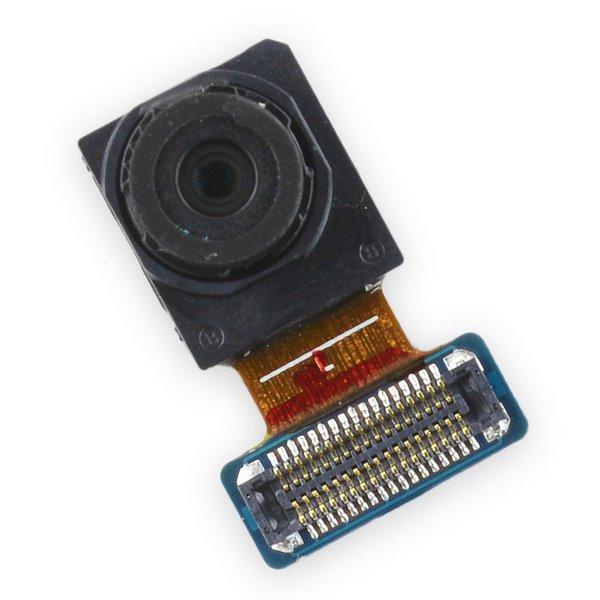 Galaxy S6/S6 Edge Front Camera