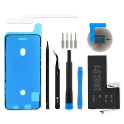 iPhone 11 Pro Max Replacement Battery / Fix Kit