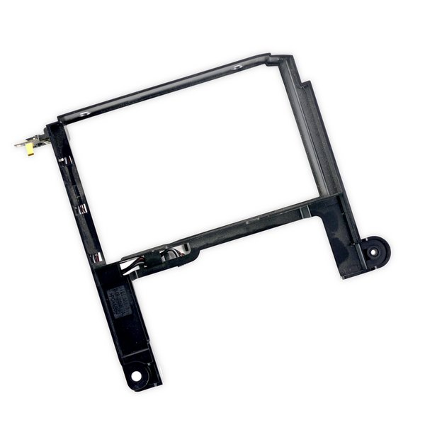 Mac mini A1347 (Mid 2011-Late 2012) Drive Tray