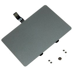"MacBook Pro 13"" Unibody (Mid 2009 - Mid 2012) Trackpad"