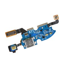 Galaxy S4 Mini Charging Assembly (AT&T)