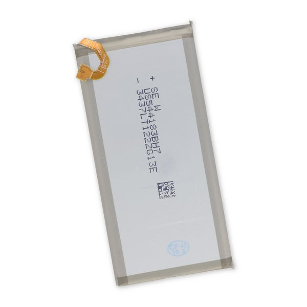 Galaxy A8 (2018) Replacement Battery / Part Only