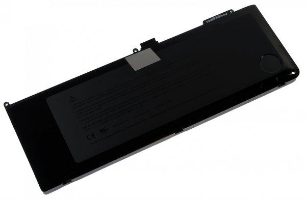 "MacBook Pro 15"" Unibody (Mid 2009) Battery"