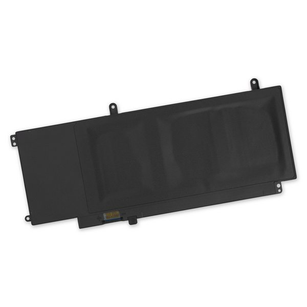Dell Inspiron 15-7547 Replacement Laptop Battery