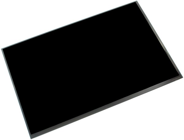 "MacBook Pro 15"" (Models A1226/A1260) LCD Panel"