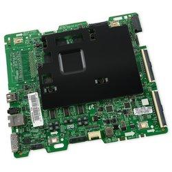 Samsung UN55KS9000F 55-inch 4K SUHD TV Motherboard