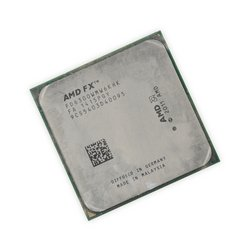 AMD FX-6300 Black Edition Desktop CPU