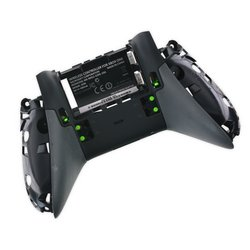 Xbox One Elite Controller (1698) Rear Panel
