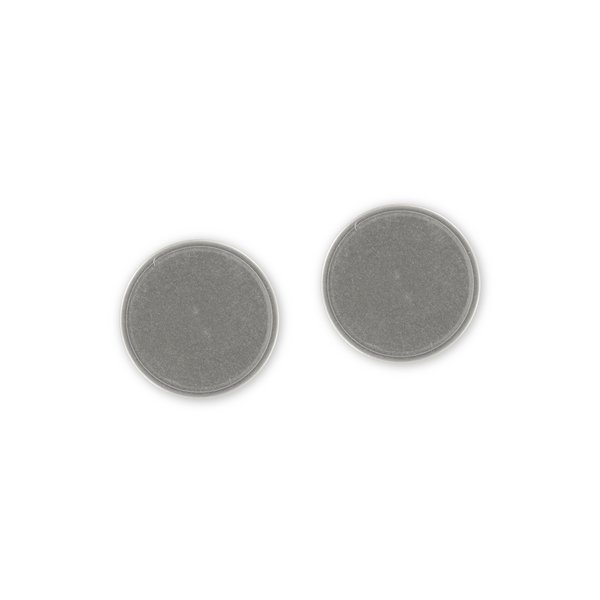 Samsung Galaxy Buds Replacement Batteries