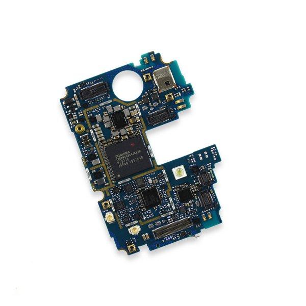 LG G2 Motherboard (Sprint) / 32 GB