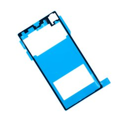 Sony Xperia Z1 Back Cover Adhesive