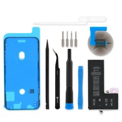 iPhone 11 Pro Replacement Battery / Fix Kit