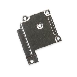 iPhone 6 Front Panel Assembly Cable Bracket