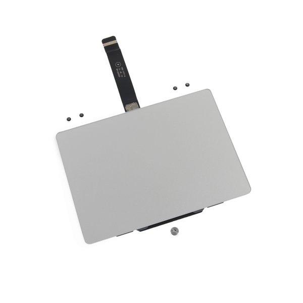 "MacBook Pro 13"" Retina Trackpad"