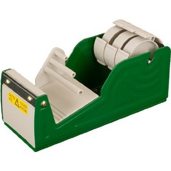 Multi Roll Tape Dispenser / 3 roll dispenser