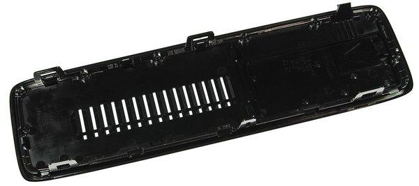 Xbox 360 S Bottom Panel