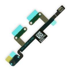 iPad mini 4 Volume Button Cable