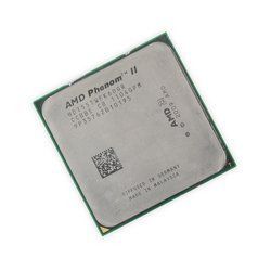 AMD Phenom II 1055T Desktop CPU
