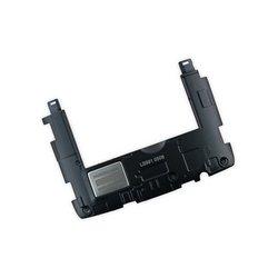 LG G4 (Sprint) Speaker Assembly