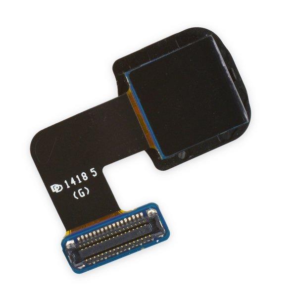 Galaxy Tab S 8.4 (Wi-Fi) Rear Camera