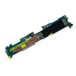 ASUS Transformer Pad Infinity Motherboard