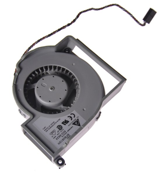 "iMac G5 20"" 2.0 GHz EMC 2056 Upper Right Fan"