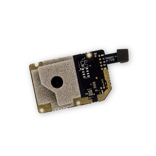 DJI Spark GPS Module - Option 1 / New