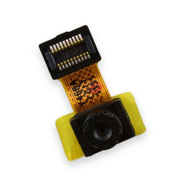 LG G2 Front Facing Camera
