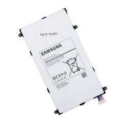 Galaxy Tab Pro 8.4 Battery