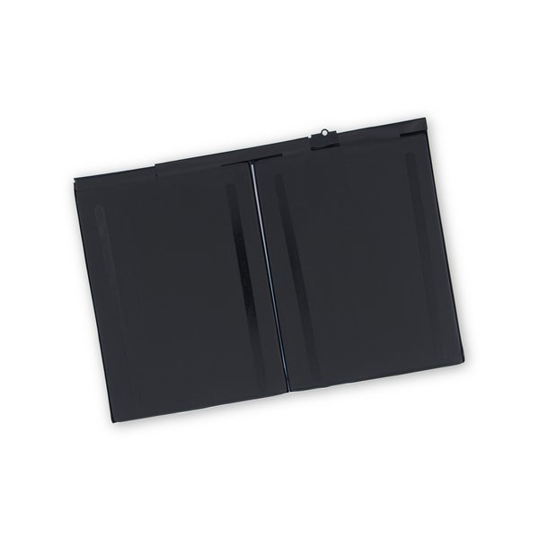 iPad Air, iPad 5, iPad 6 Battery / New / Part Only
