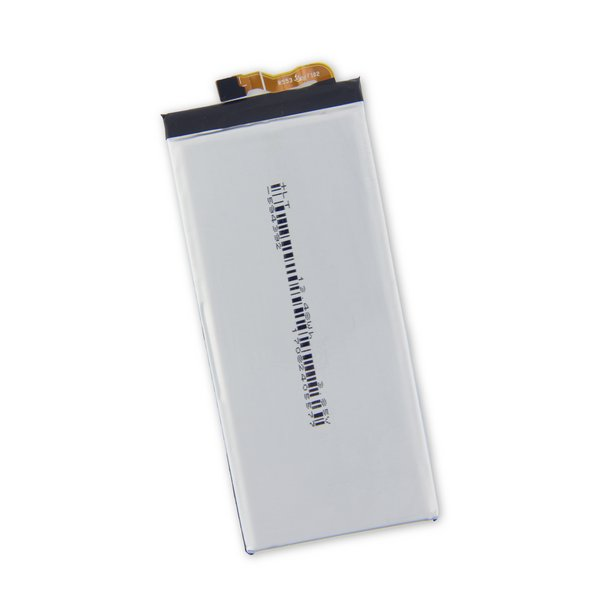 Galaxy S6 Active Replacement Battery / Part Only