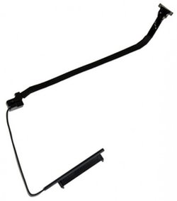 "MacBook Pro 15"" Unibody (Late 2008-Early 2009) Hard Drive Cable"